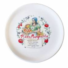 PIZZA MARGHERITA CM 31