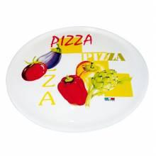 PIZZA MELANZANA CM 31